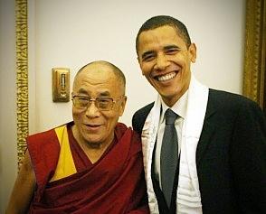 dalai-barack-web