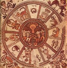 zodiacoldimagesm-wikim-pubdomain