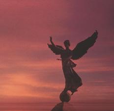 sunriseangel-a2d