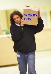 worryboxb-a2d