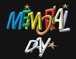 memorialdaysm-a2d