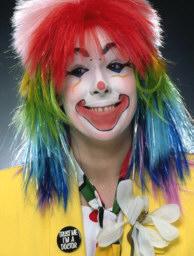 clownbest-a2d