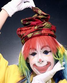 clownbest2-a2d