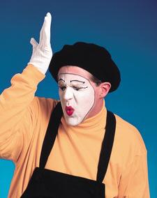 clownduh-a2d