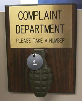 complaintdeptb-wiki