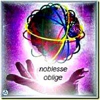 noblesseobligeaward