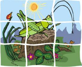 puzzlegrasshopper-a2d