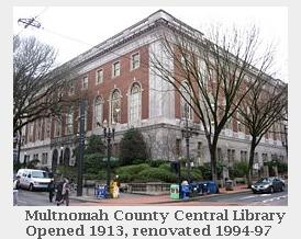 libraryportlandcentral