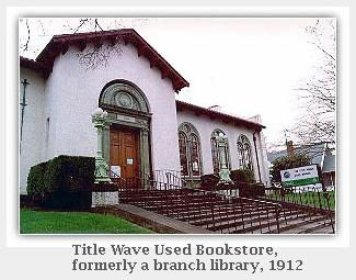 librarytitlewave