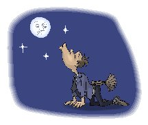 moonmanhowl-xprt
