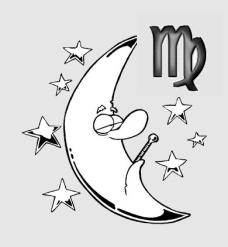 moonsick-a2d
