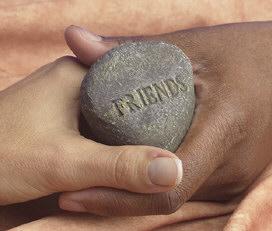 stonefriends-a2d