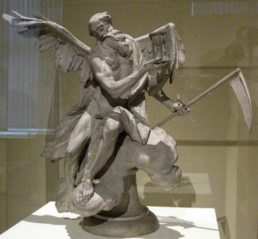 chronos-gunther-wiki