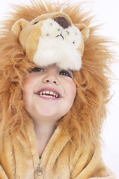 lioncostume-a2d