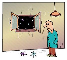 transits-starsfallinhousesm-a2d