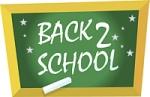 backtoschool-a2d