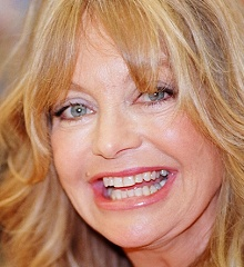 goldiehawn-goog