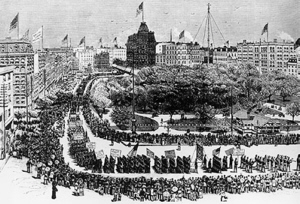 Labor_Day_New_York_1882-wikipd