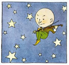 moonstarsfiddleoldsm-a2d
