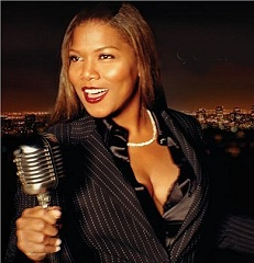 queenlatifah-goog