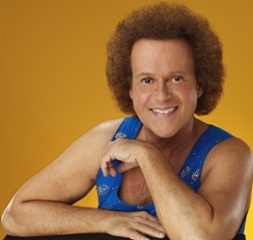 richardsimmons-goog