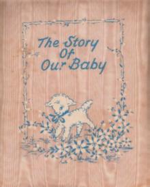 babybook-web