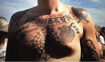 brooklyntattoo-web