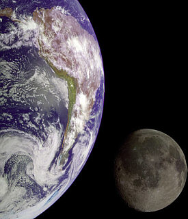 moon_earth_nasa-wiki