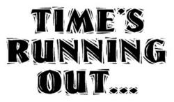 sign-timesrunningout-a2d