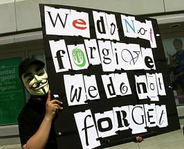 We_Do_Not_Forgive-wiki
