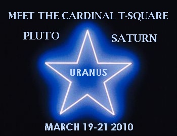 International Astrology Day 2010 Blog Carnival