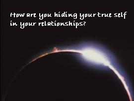 Skywriter astrology blog  Donna Cunningham