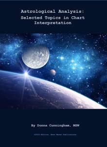 astroanalysis-2014-220x300