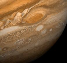 How Strong is your Jupiter? Here's the Score! | Sky Writer