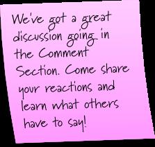 commentsgreatdiscussion