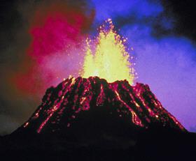 volcano1-a2d