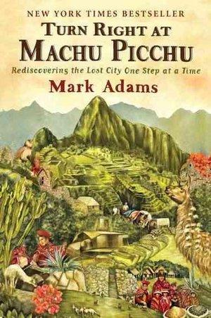 machupicchubook
