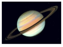 Saturn's Cycles – The Seven-Year Itch and the Saturn Return