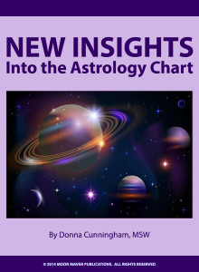 New-Insights-into-the-Astrology-Chart-220x300