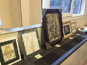 art show--drawings2 sm