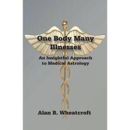 1cvr medical astro